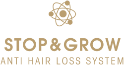 StopandGrow_Anti-Hair-Loss-System-Logo1